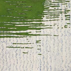 toras-i-2008-oliv-jute-100-x-100-cm