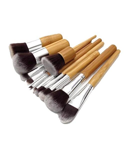 11-piece-makeup-brush-set-4
