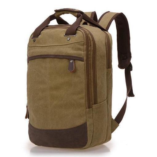 travellers_backpack