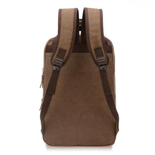 travellers_backpack_suitcase_free
