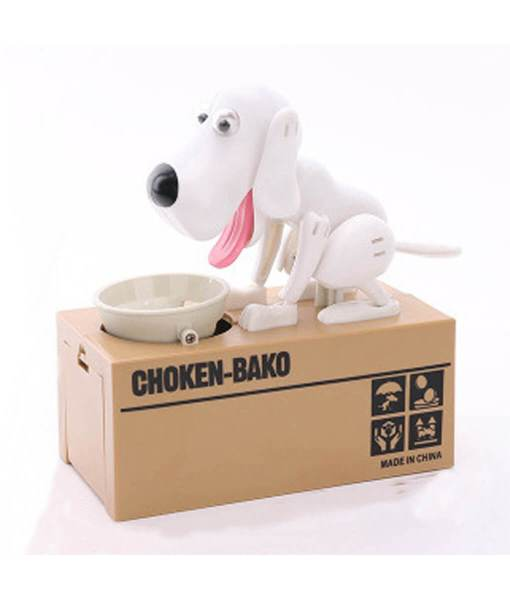1pc-Robotic-Dog-Money-Saving-Box-Money-Bank-Automatic-Stole-Coin-Piggy-Bank-Moneybox-Toy-Gifts-4.jpg_640x640-4