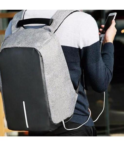 travel_backpack_back