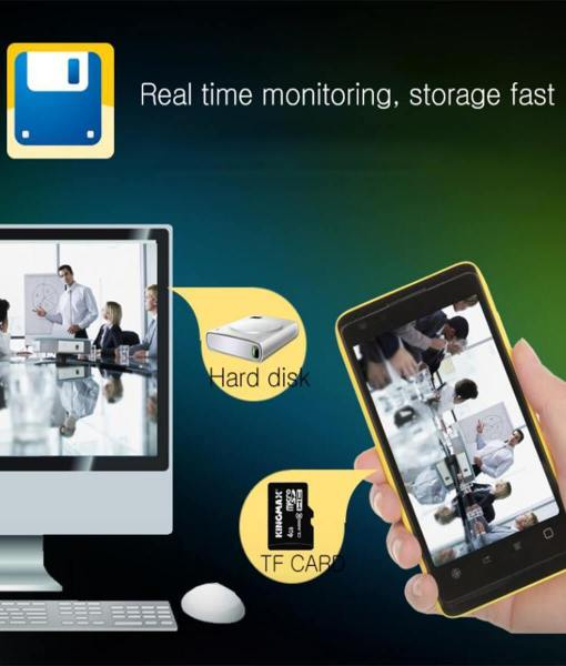 Smart-Camera-Clock-3