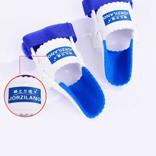 Bunion-Device-Hallux-Valgus-Orthopedic-Braces-Toe-Correction-Night-Foot-Care-Corrector-Thumb-Goodnight-Daily-Big-1.jpg