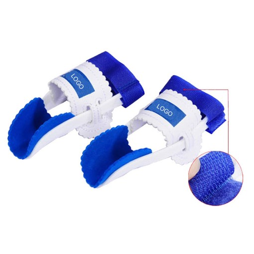 Bunion-Device-Hallux-Valgus-Orthopedic-Braces-Toe-Correction-Night-Foot-Care-Corrector-Thumb-Goodnight-Daily-Big-3.jpg