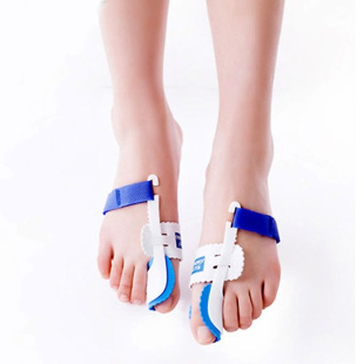 Bunion-Device-Hallux-Valgus-Orthopedic-Braces-Toe-Correction-Night-Foot-Care-Corrector-Thumb-Goodnight-Daily-Big-5.jpg
