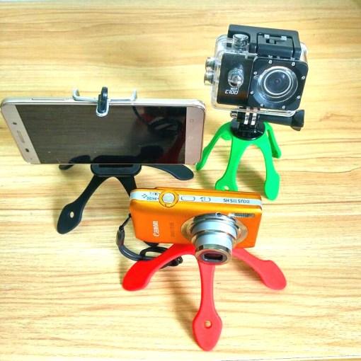 Gekkopod-Mini-Tripod-Mount-Portable-Flexible-Stand-Holder-for-iPhone-Gopro-xiaomi-yi-Sj4000-SJCAM-c30-1.jpg