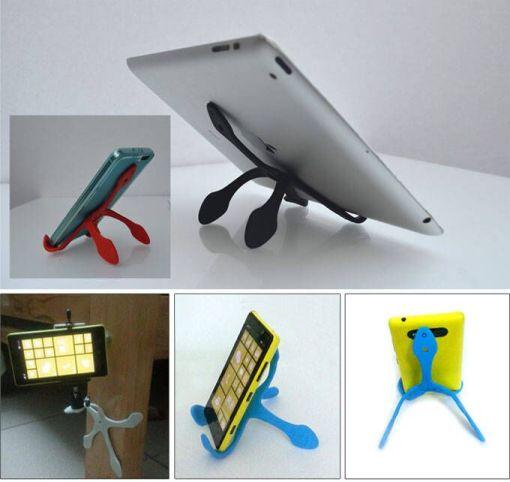 Gekkopod-Mini-Tripod-Mount-Portable-Flexible-Stand-Holder-for-iPhone-Gopro-xiaomi-yi-Sj4000-SJCAM-c30-5.jpg