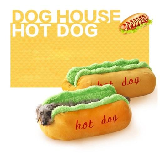 HANTAJANSS-Hot-Dog-Bed-Pet-Winter-Beds-Fashion-Sofa-Cushion-Supplies-Warm-Dog-House-Pet-Sleeping-1.jpg