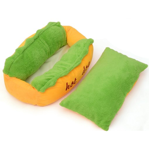 HANTAJANSS-Hot-Dog-Bed-Pet-Winter-Beds-Fashion-Sofa-Cushion-Supplies-Warm-Dog-House-Pet-Sleeping-2.jpg