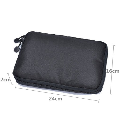 New-Electronic-Accessories-Travel-Bag-Nylon-Mens-Travel-Organizer-For-Date-Line-SD-Card-USB-Cable-2.jpg