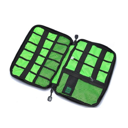New-Electronic-Accessories-Travel-Bag-Nylon-Mens-Travel-Organizer-For-Date-Line-SD-Card-USB-Cable-4.jpg