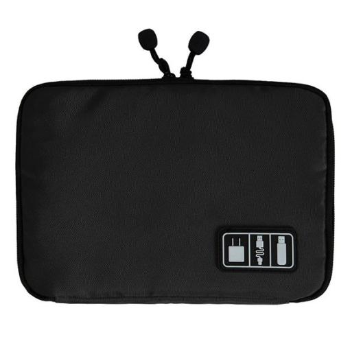 New-Electronic-Accessories-Travel-Bag-Nylon-Mens-Travel-Organizer-For-Date-Line-SD-Card-USB-Cable.jpg_640x640.jpg