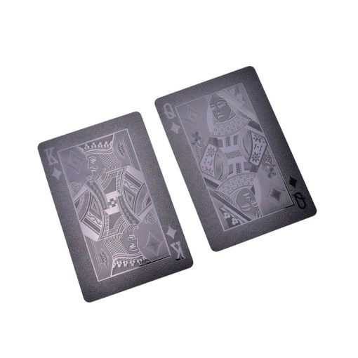 Quality-Plastic-Poker-Waterproof-Black-Playing-Cards-Limited-Edition-Collection-Diamond-Poker-Cards-Creative-Gift-Standard.jpg_640x640.jpg