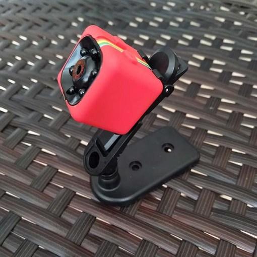 SQ11-Mini-Kamera-HD-1080-P-Gece-G-r-Kamera-Ara-DVR-k-z-l-tesi-10.jpg_640x640-10.jpg