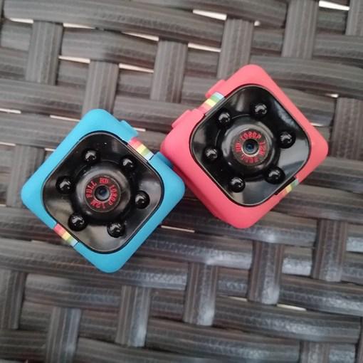 SQ11-Mini-Kamera-HD-1080-P-Gece-G-r-Kamera-Ara-DVR-k-z-l-tesi-5.jpg