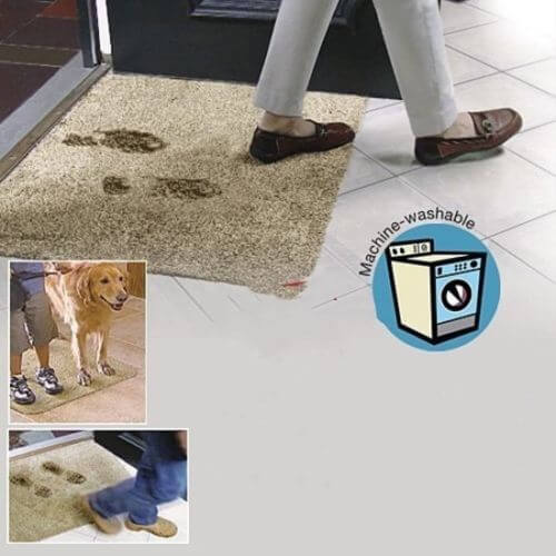 2018-Hot-Sell-On-Amazon-Drop-Shipping-Super-Absorbant-Magic-Door-Mat-Microfibre-Mat-Washable-Doormat-1.jpg