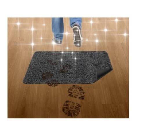 2018-Hot-Sell-On-Amazon-Drop-Shipping-Super-Absorbant-Magic-Door-Mat-Microfibre-Mat-Washable-Doormat-2.jpg