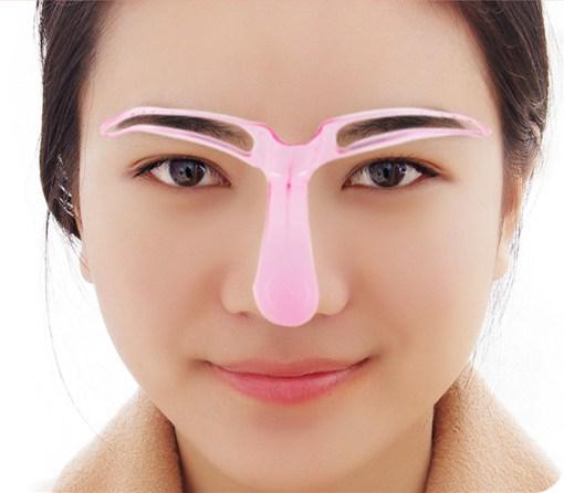 1-Pc-Eyebrow-Stencils-Shaping-Grooming-Eye-Brow-Make-Up-Model-Template-Reusable-Design-Eyebrows-Styling-2.jpg