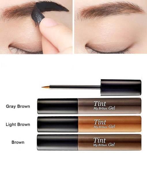 3-color-Long-lasting-Peel-Off-Eyebrow-Enhancer-Waterproof-Eyebrow-Tint-Brows-Gel-Professional-Makeup-Eyebrow