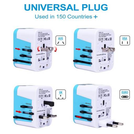 4-USB-Port-All-in-One-Universal-International-Plug-Adapter-With-Bag-World-Travel-AC-Power-3.jpg