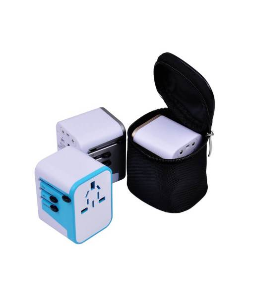 4-USB-Port-All-in-One-Universal-International-Plug-Adapter-With-Bag-World-Travel-AC-Power-4