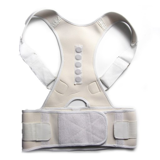 Aptoco-Magnetic-Therapy-Posture-Corrector-Brace-Shoulder-Back-Support-Belt-for-Men-Women-Braces-Supports-Belt-3.jpg