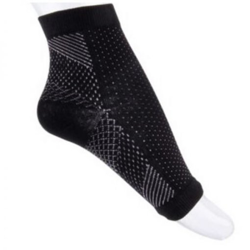 Comfort-Foot-ECMLN-Anti-Fatigue-Compression-Sleeve-Relieve-Swelling-varicosity-Socks-best-selling-5-600×600