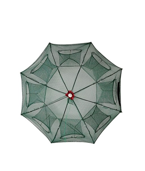 Folded-Portable-Hexagon-4-6-8-10-Hole-Automatic-Fishing-Shrimp-Trap-Fishing-Net-Fish-Shrimp-2