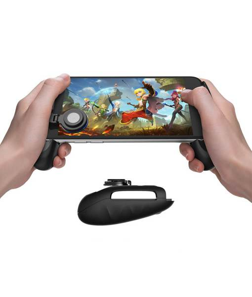 Gamesir-F1-Joystick-Grip-Extended-Handle-Game-Accessories-Controller-Grip-for-All-SmartPhone_1024x1024@2x