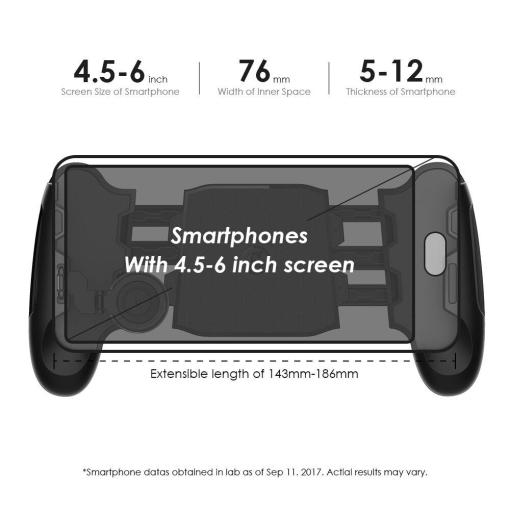 Gamesir-F1-Joystick-Grip-Extended-Handle-Game-Accessories-Controller-Grip-for-All-SmartPhone_4b8a79d6-d942-4de0-9438-ecd2ac619f06_1024x1024@2x