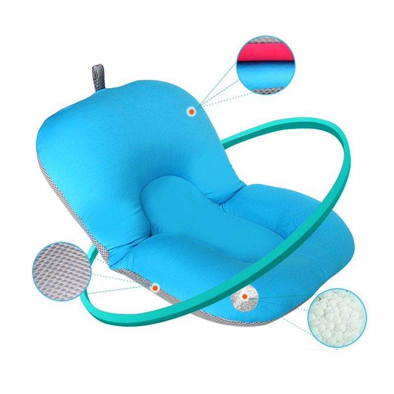 baby bath chair mothercare flat pads bathtub mat best design 2018 target creative decoration
