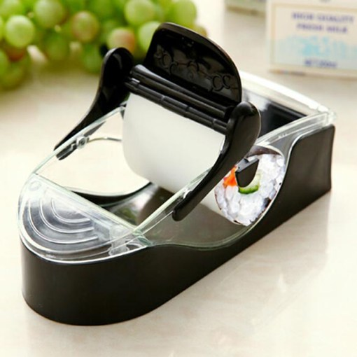 Kitchen-Magic-Roll-Easy-Sushi-Maker-Cutter-Roller-DIY-Kitchen-Perfect-Magic-Onigiri-Roll-Tool-Sushi-1.jpg