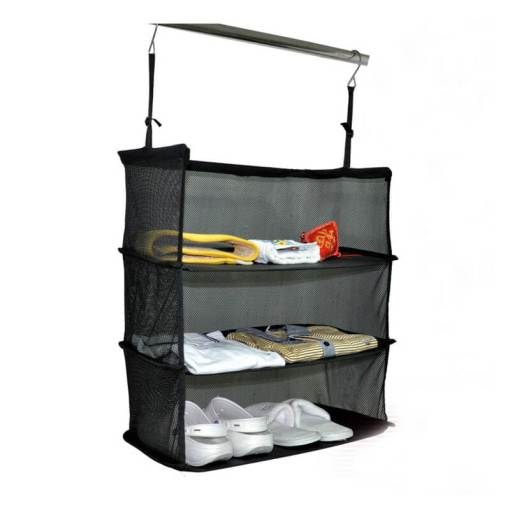 Multi-Functional-Travel-Storage-Holders-Three-Layers-Hanging-Bags-Women-Travel-Organizer-Sundries-Holder-Black-Folding-1.jpg