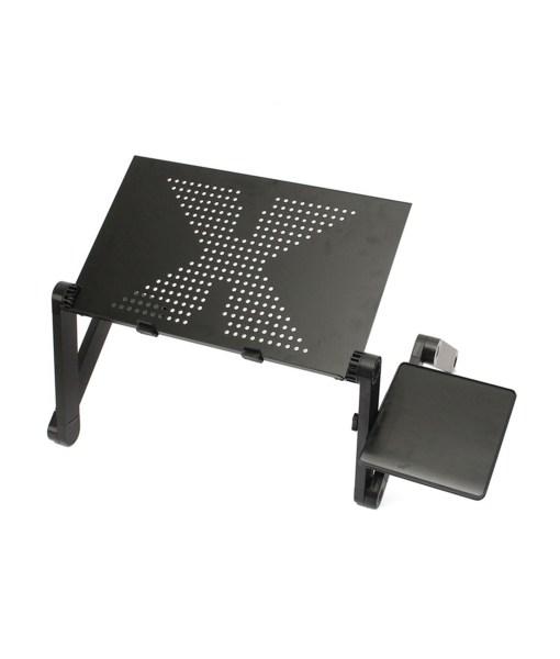 Portable-Adjustable-Aluminum-Laptop-Desk-Ergonomic-TV-Bed-Laptop-Tray-PC-Table-Stand-Notebook-Table-Desk.jpg_640x640
