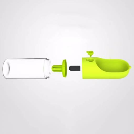 Portable-Size-400ML-Pet-Dog-Fedding-Bottle-Food-Grade-Plastic-Outdoor-Travel-Pet-Dog-Cat-Drinking-5.jpg