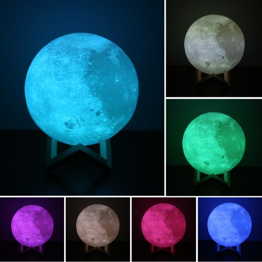 Rechargeable-8-20cm-Dia-3D-Print-Moon-Lamp-USB-LED-Light-Touch-Sensor-2-3-7-1.jpg