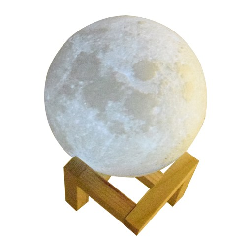 Rechargeable-8-20cm-Dia-3D-Print-Moon-Lamp-USB-LED-Light-Touch-Sensor-2-3-7-4.jpg
