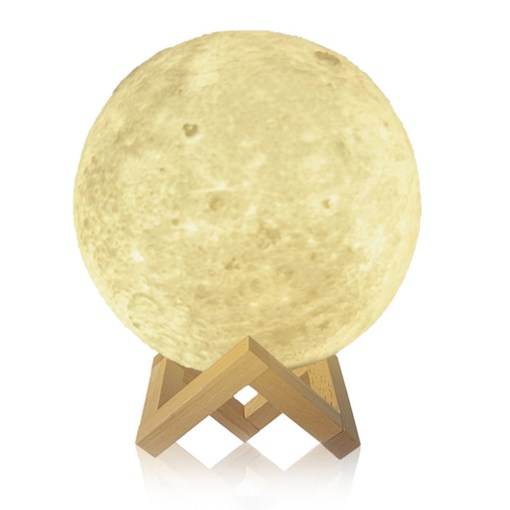 Rechargeable-8-20cm-Dia-3D-Print-Moon-Lamp-USB-LED-Light-Touch-Sensor-2-3-7-5.jpg