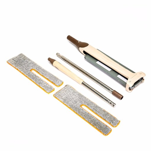 Self-Wringing-Double-Sided-Flat-Mop-Telescopic-Comfortable-Handle-Mop-Floor-Cleaning-Tool-For-Living-Room-1.jpg