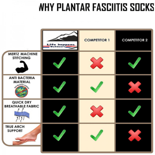 comparison-compression-socks-600×600