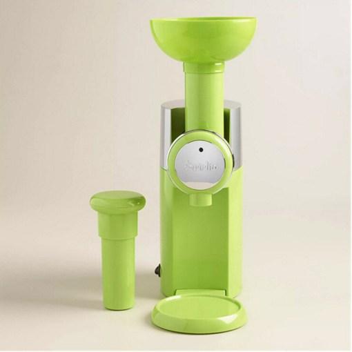 Big-Boss-Swirlio-Frozen-Fruit-machine-icecream-home-full-automatic-mini-slush-machine-household-ice-cream-3.jpg