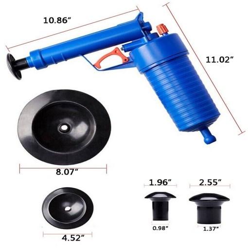 Drop-Shipping-Home-High-Pressure-Air-Drain-Blaster-Pump-Plunger-Sink-Pipe-Clog-Remover-Toilets-Bathroom-3.jpg