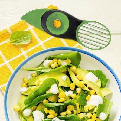 Manley-3in1-Avocado-Slicer-Fruit-Pitter-Tool-Green_4_nologo_600x600_92305300-c284-44c7-8dbe-f3d0f786e60b_400x