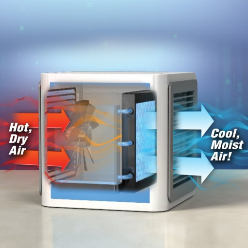 NEW-Air-Cooler-Arctic-Air-Personal-Space-Cooler-The-Quick-Easy-Way-to-Cool-Any-Space-1.jpg