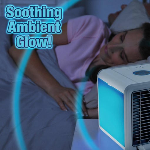 NEW-Air-Cooler-Arctic-Air-Personal-Space-Cooler-The-Quick-Easy-Way-to-Cool-Any-Space-3.jpg