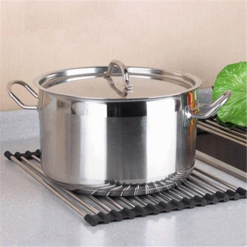 Popular-Multifunctional-Sink-Storage-Dish-Drying-Rack-Holder-Fruit-Vegetable-Drainer-Colanders-Insulation-Tool-Storage-Foldable-1.jpg