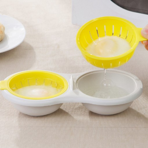 Transhome-1Pcs-Double-Egg-Cooker-Poachers-Mini-Creative-Tableware-Microwave-Steamer-Egg-Tools-Kitchen-Tools-Gadgets-4.jpg