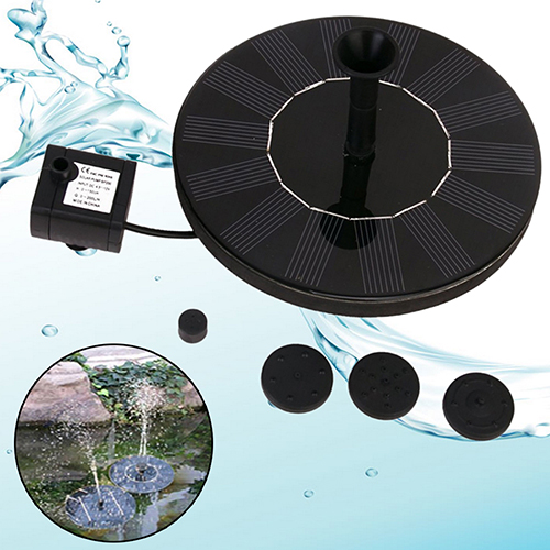 1-4W-7V-High-Power-Solar-Floating-Fountain-Water-Pump-Solar-Panel-Plants-Watering-Garden-Fountain-3.jpg