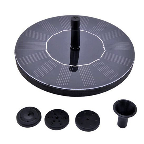 1-4W-7V-High-Power-Solar-Floating-Fountain-Water-Pump-Solar-Panel-Plants-Watering-Garden-Fountain.jpg